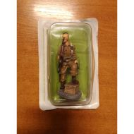 ARMY SOLDIER PARA USA