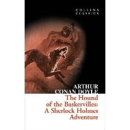 The Hound of the Baskervilles : A Sherlock Holmes Adventure
