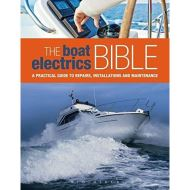 BOAT ELECTRICS BIBLE