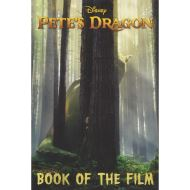 DISNEY PETE'S DRAGON