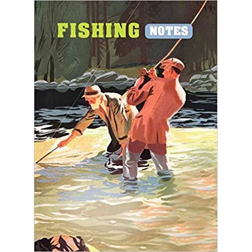 Fishing Notes