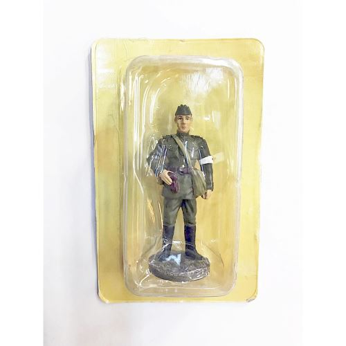 CF26 WW2 ARMY SOLDIER (Figurine)