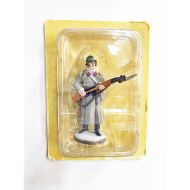 CF27 WW2 ARMY SOLDIER (Figurine)