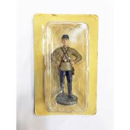 CF16 WW2 ARMY SOLDIER (Figurine)