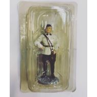 GPW012 WW2 ARMY SOLDIER (FIGURINE)