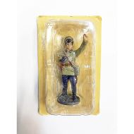 CF28 WW2 ARMY SOLDIER (Figurine)