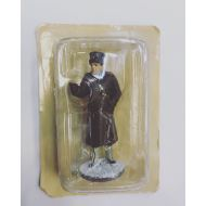 GPW023 WW2 ARMY SOLDIER (FIGURINE)