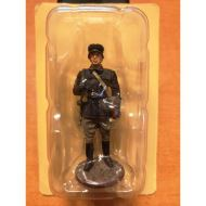 CF23 WW2 ARMY SOLDIER (Figurine)