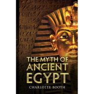 MYTH OF ANCIENT EGYPT