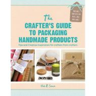 CRAFTER'S GUIDE TO PACKAGING
