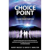 Choice Point - Align Your Purpose