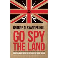 GO SPY THE LAND
