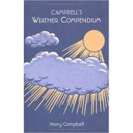 WEATHER COMPENDIUM