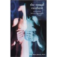 The Sexual Rainbow: Exploring Sexual Diversity