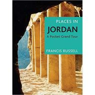 PLACES IN JORDAN