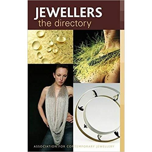 Jewellers Directory