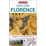EXPLORE FLORENCE