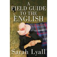 FIELD GUIDE TO THE ENGLISH
