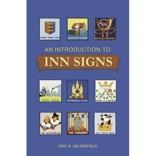 AN INTRODUCTION TO INN SIGNS