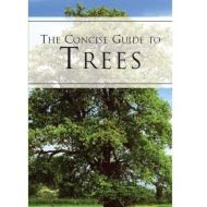 A CONCISE GUIDE TO TREES