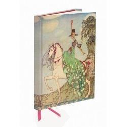 Kay Nielsen Art Deco Fairytales imagine