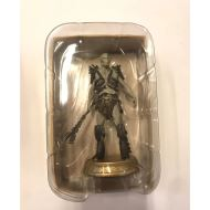 THE HOBBIT FIGURINE BOLG