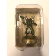 THE HOBBIT FIGURIN DWALIN 2