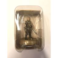 THE HOBBIT FIGURINE FILI