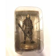 THE HOBBIT FIGURINE GIRION