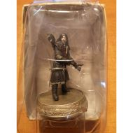 THE HOBBIT FIGURINE KILI