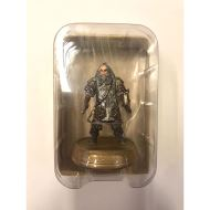 HB000 THE HOBBIT FIGURINE OIN