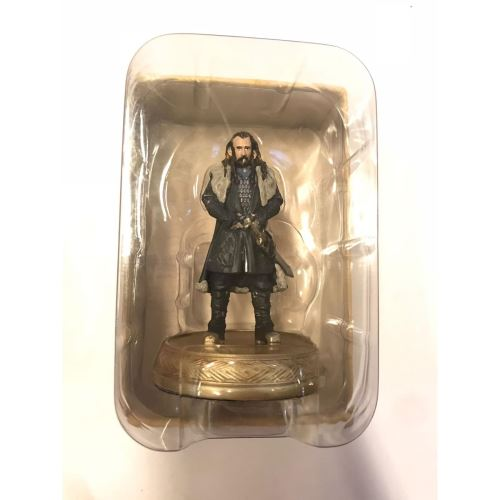 THE HOBBIT FIGURIN THORIN 1