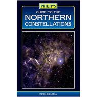 PHILIPS GUIDE TO CONSTELLATION