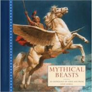 MYTHICAL BEASTS: AN ANTHOLOGY