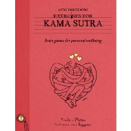 EXERCISES FOR LIVING - KAMA SUTRA