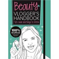 THE BEAUTY VLOGGERS