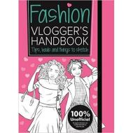 THE FASHION VLOGGERS