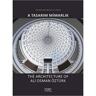 A TASARIM MIMARLIK: THE ARCHITECTURE
