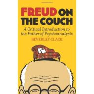 Freud on the Couch