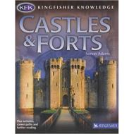 CASTLE & FORTS