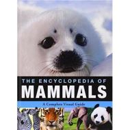 THE ENCYCLOPEDIA MAMMALS