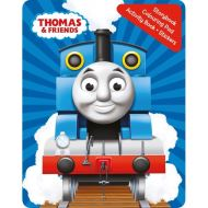 TIN: THOMAS THE TANK