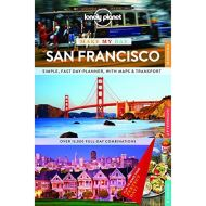 Make My Day San Francisco (Travel Guide)