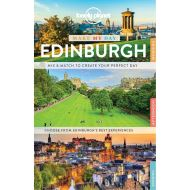 Make My Day Edinburgh (Travel Guide)
