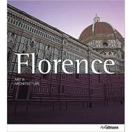ART & ARCHITECTURE - FLORENCE (H. F. ULLMANN)