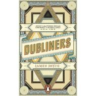 PENGUIN ESSENTIALS: DUBLINERS