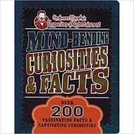 PROF. MURPHY'S CURIOSITIES AND FACTS