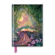 JOSEPHINE WALL: ONE HUNDRED FJN