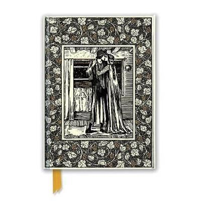 WILLIAM MORRIS: THE STORY FJN