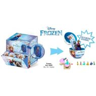 DISNEY FROZEN MYSTERY EGGS